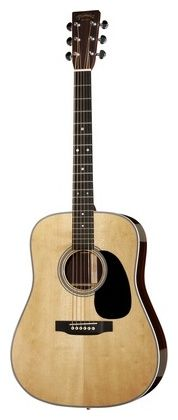 Martin Guitars D-28  sc 1 st  Pinterest & Fender Custom Bar Stool 24