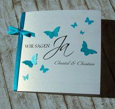 Die 26 Besten Bilder Von Kommunion Butterfly Cards Butterfly