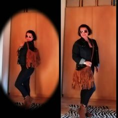 """Gefällt 30 Mal, 1 Kommentare - @deriasworld auf Instagram: """"#ootd #outfitoftheday #lookoftheday #TFLers #fashion #fashiongram #style #love #beautiful…"""" Ootd, What I Wore, Outfit Of The Day, Beautiful, Instagram, Style, Fashion, Today's Outfit, Swag"""
