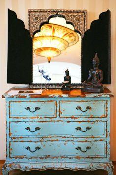 Luxury, Antiques, Furniture, Beautiful, Home Decor, Antiquities, Antique, Decoration Home, Room Decor