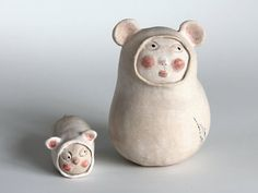 Hey, I found this really awesome Etsy listing at http://www.etsy.com/listing/154439166/made-to-order-ceramic-ice-baby-guardian
