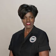 Like many members of Alpha Kappa Alpha Sorority, Inc., International President Dorothy Buckhanan Wilson @akaintpres holds degrees from more than one HBCU. Not only did she obtain a Bachelor's degree in Business Administration and Economics from Benedict College, she also obtained a MBA from Clark Atlanta University! Check her out, sporting #CAU gear! #ThinkHBCU #AKA1908