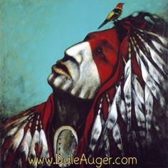 , was born a Sakaw Cree from the Bigstone Cree Nation in northern Alberta, Canada. He was a First Nations artist and educat. Native American Artwork, Native American Artists, Canadian Artists, American Indians, Algonquin Indian, Native Canadian, Indigenous Art, Indian Paintings, Native Art