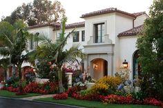 Barnard residence, Los Angeles. Architect Martha Picciotti.