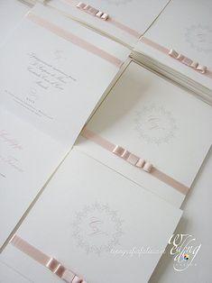 Handmade Invitations, Vintage Wedding Invitations, Wedding Invitation Cards, Marriage Cards, Dream Wedding, Wedding Day, Vow Book, Planner Tips, Invitation Design