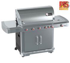 Bbq, Aluminium, Grilling, Outdoor Decor, Design, Home Decor, Products, Stove Top Grill, Barbecue