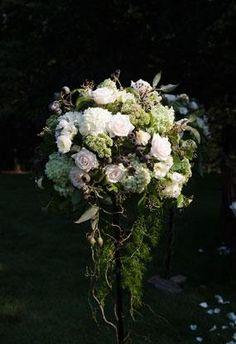 Colin Cowie Celebrations | @Grace_Ormonde @Wedding_Style