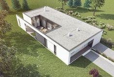projekt-domu-jednorodzinnego-VD05-viadomo