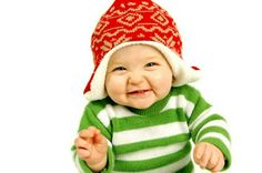 MATERNIDAD Y PSICOLOGÍA ☼: El temperamento de los bebés y como influyen los p...