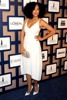 Tracee Ellis Ross   ESSENCE Black Women In Hollywood