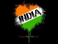 Republic Day 2020 Messages, January Whatsapp Messages, Hindi Repulic Day Wishes Quotes On Republic Day, Republic Day Images Hd, Essay On Republic Day, Republic Day Message, Republic Day India, Independence Day Background, Independence Day Wallpaper, Independence Day Images, Happy Independence