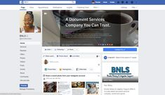 Connect with us on Facebook! People Videos, E Photo, Appointments, Insight, Connection, Community, Social Media, Facebook, Instagram