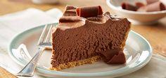 Sólo los auténticos chocolateros comprenden el placer que esconde un trozo de chocolate, un manjar digno de dioses. Si tienes ganas de darte un capricho, a