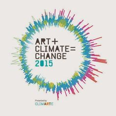 The Network: Activism through Climate Art - Art+Climate=Change ...