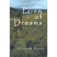Prism of Dreams