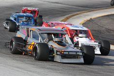 http://www.bing.com/images/search?q=Asphalt Modified Race Cars