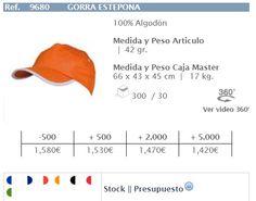 Gorras personalizadas de algodón, diseño ribeteado bicolor, modelo Estepona, los mejores precios en Andaluza de Serigrafía (Grupo Textil) 955114744. http://andaluzadeserigrafia.blogspot.com.es/2016/03/gorras-personalizadas-modelo-estepona.html
