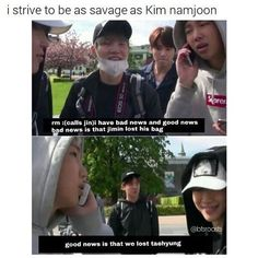 LOOK AT JIMIN IN THE SECOND PIC, dat smile tho