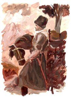 Faruk Kutlu — chechen