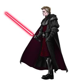 Star Wars Droids, Vader Star Wars, Star Wars Rpg, Darth Vader, Star Wars Characters Pictures, Star Wars Pictures, Star Wars Images, Star Wars Concept Art, Star Wars Fan Art