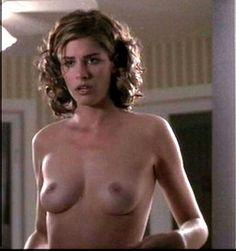 Amanda gallo nude