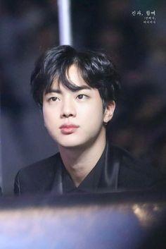 BTS | Jin