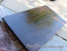 painted furniture :: Cynthia H's clipboard on Hometalk :: Hometalk