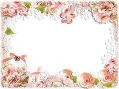 View album on Yandex. Flower Frame, Views Album, Flowers, Yandex Disk, Beautiful, Pride, Frames, Scrapbooking, Gallery