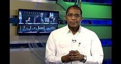 #VIDEO #Tecnoclick Tecnología y telecomunicaciones ausentes discurso presidente Danilo Medina http://www.audienciaelectronica.net/2015/03/03/tecnologia-y-telecomunicaciones-grandes-ausentes-en-rendicion-cuentas-presidente-danilo-medina/