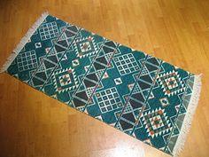 Anatolian kilim rug antep wall hanging kilim tribal desig... http://www.amazon.com/dp/B01F3TMVJ0/ref=cm_sw_r_pi_dp_VClkxb0TFE7G9