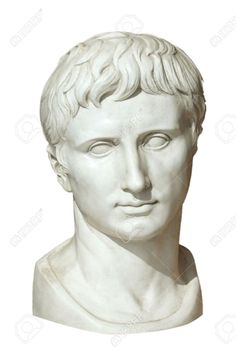 http://previews.123rf.com/images/teamarbeit/teamarbeit1002/teamarbeit100200011/6369727-Isolated-sculpture-from-Roman-emperor-Augustus-Stock-Photo-roman-statue-face.jpg