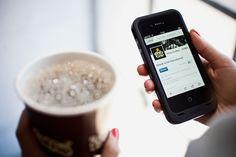 D-Link a créé un routeur qui permet de profiter du Wi-Fi gratuit en échange d'un Like Facebook. Une aubaine pour les restaurants en quête de popularité !