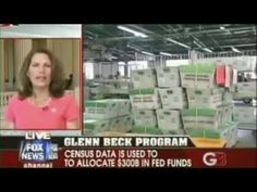 Camp Fema ---FEMA CAMP PROOF-- SHARE W/ ALL