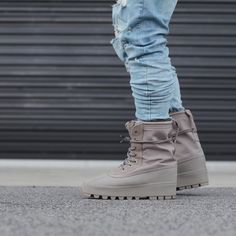 4dd7a4d888f 12 Best ADIDAS YEEZY 950 images