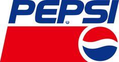 The combination of red, white, and dark blue inside a spherical shape - you have already imagine so familiar taste. But what do you know about the Pepsi logo? Logo Pepsi, Create A Business Logo, Carolina Do Norte, Famous Logos, Marken Logo, Retro Logos, Vintage Advertisements, Lululemon Logo, Logo Branding