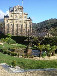 runnymede new town hobart wedding venues tasmania pinterest