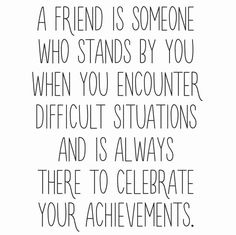 Quotes about friendship simple Quotes Funny Friends Stands By You Skiptomylouorg 25 Beautiful Friendship Quotes Quotes Thoughts, True Quotes, Qoutes, Friends Day, Cute Friends, Intj, One Direction, Bff, Besties