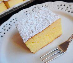 Placinta vieneza cu branza dulce de vaci Romanian Desserts, Romanian Food, No Cook Desserts, Cake Cookies, Vanilla Cake, Cookie Recipes, Sweet Treats, Cheesecake, Good Food