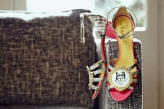 PICTURE PERFECT SANDALS|SANDAL|Charlotte Olympia SHOES
