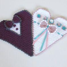 Gelin lif modeli yapılışı - Canım Anne Crochet Baby Booties, Crochet Bunny, Baby Blanket Crochet, Free Crochet, Easy Knitting Patterns, Free Knitting, Crochet Patterns, Amigurumi Doll, Learn To Crochet