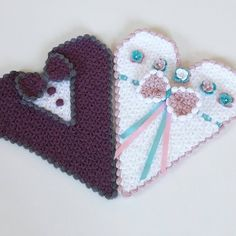 Crochet Baby Booties, Crochet Bunny, Baby Blanket Crochet, Easy Knitting Patterns, Free Knitting, Crochet Patterns, Lang Yarns, Amigurumi Doll, Models