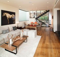 Cloy-Residence-Los-Angeles-1