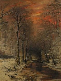 Louis Apol.1850-1936