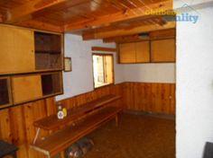 http://www.oblibenereality.cz/reality/prodej-rekreacni-chata-3-1-87-m2-praha-zapad-1152