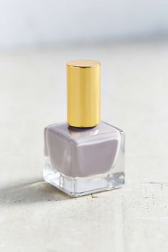 UO Matte Nail Polish - Urban Outfitters