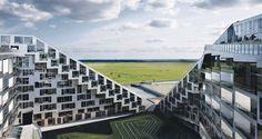 big architects - Google zoeken