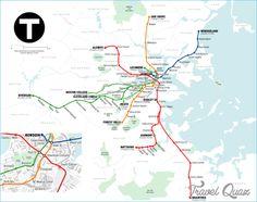 Riverside Subway Map - http://travelquaz.com/riverside-subway-map.html