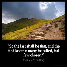 Inspirational Images - New Testament - Page 4 and encouraging Bible verses from the King James Bible Bible Verses Kjv, King James Bible Verses, Bible Qoutes, Biblical Quotes, Bible Bible, Godly Quotes, Religious Quotes, Faith Quotes, King James Bible Online