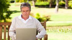 Cg půjčka bez registrů brno image 5
