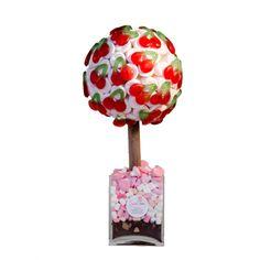 Sweet Trees Cherry Mallows, 42cm